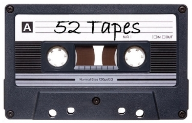52 Tapes